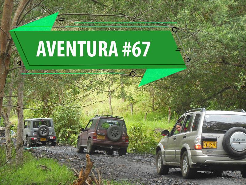 aventura67