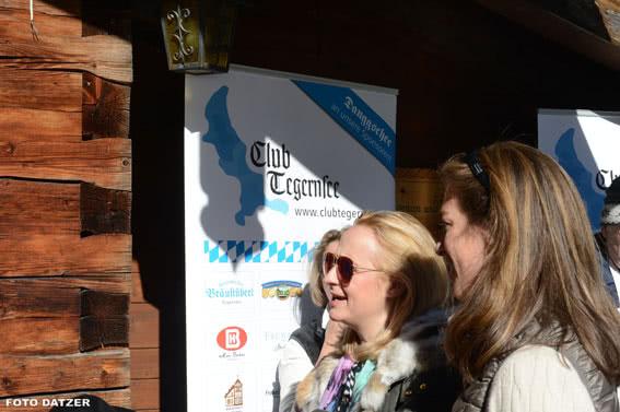 Eisstock_ClubTegernsee_quer_2014_166