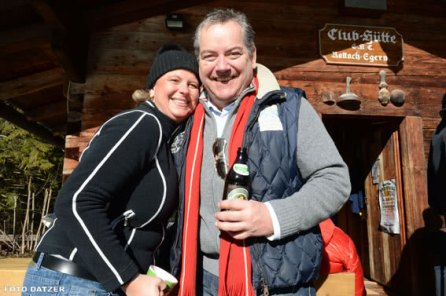 Eisstock_ClubTegernsee_quer_2014_167