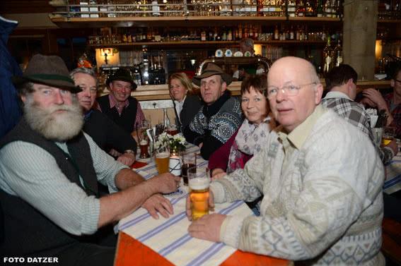 Eisstock_ClubTegernsee_quer_2014_188