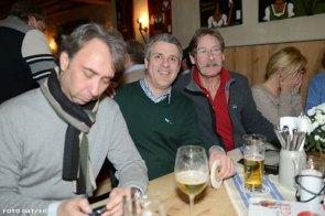 Eisstock_ClubTegernsee_quer_2014_193