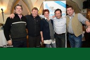 Eisstock_ClubTegernsee_quer_2014_236