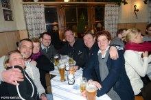 Eisstock_ClubTegernsee_quer_2014_264