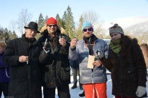 Eisstockschiessen_2015_091