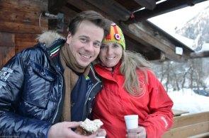 Eisstockschiessen_2015_281