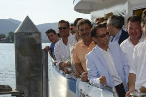 170722_Ibiza_Partyschiff_Teg_144_
