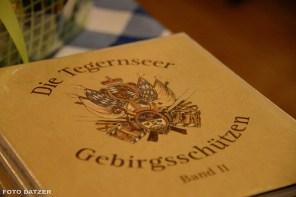 180122_Eistockturnier_ClubTeg_257