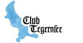 Club Tegernsee