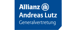 Allianz Lutz