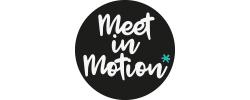 Meet in Motion