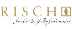 Juwelier Risch