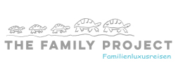 Family Project Luxusreisen