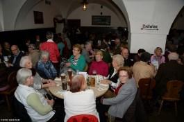 181129_Seniorenmittag_Braustuberl_ClubTeg_020