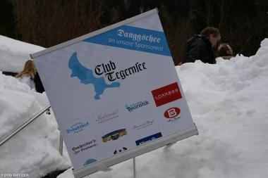 190209_ClubTeg_Eisstockturnier_012