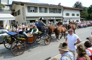 190825_Rosstag_RE_111