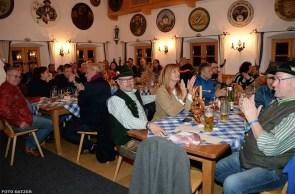 200208_Eistockturnier_ClubTeg_342