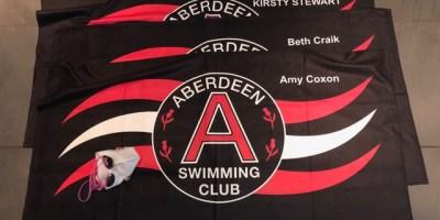 Aberdeen SC