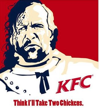 2chickens