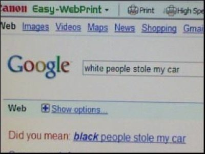 white-people-stole-my-car