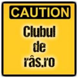 Clubul de ras.ro