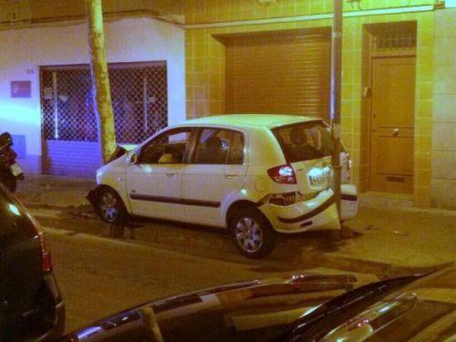 parcare-profesionisti