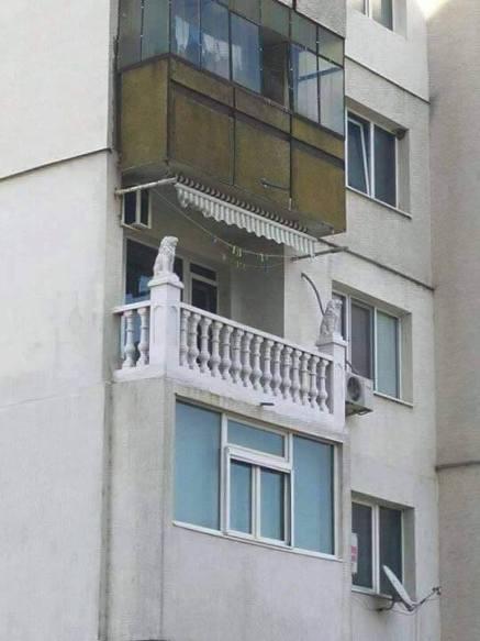 balconul-cu-lei