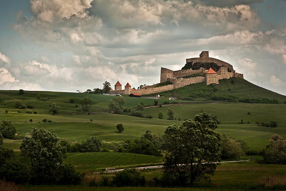 Castigatorii Wiki Loves Monuments Romania