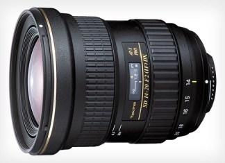 Tokina 14-20mm f/2.0