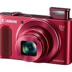 Canon SX620HS