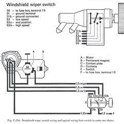 1969 Chevelle Wiring Diagram Honeywell Electrical Club Veedub Steering Column Update