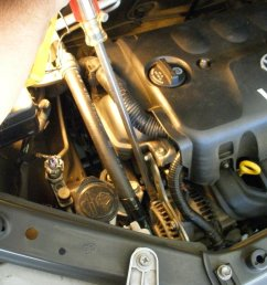 scion engine diagram wiring diagram centre 2005 scion xb engine diagram [ 1024 x 768 Pixel ]