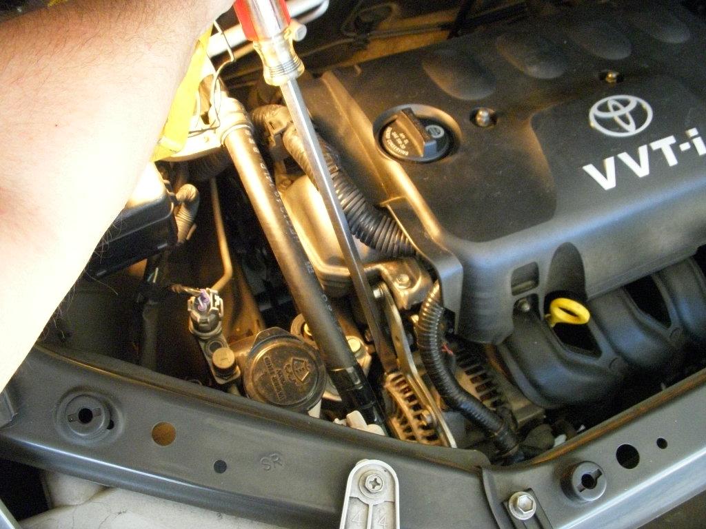 2008 scion xd wiring diagram single pole thermostat diy belt replacement info xb forum
