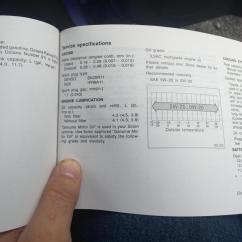 2004 Scion Xb Wiring Diagram Distribution Board Australia 2005 Owners Manual Diagrams Nissan
