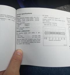 scion xa wiring diagram filetype pdf 2005 scion xb owners manual wiring diagrams 2004 nissan [ 2140 x 1605 Pixel ]