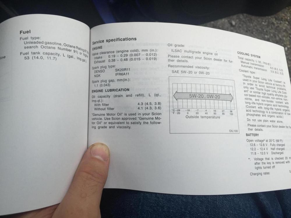 medium resolution of scion xa wiring diagram filetype pdf 2005 scion xb owners manual wiring diagrams 2004 nissan