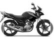 2014-Yamaha-YBR125-EU-Midnight-Black-Studio-002_tn
