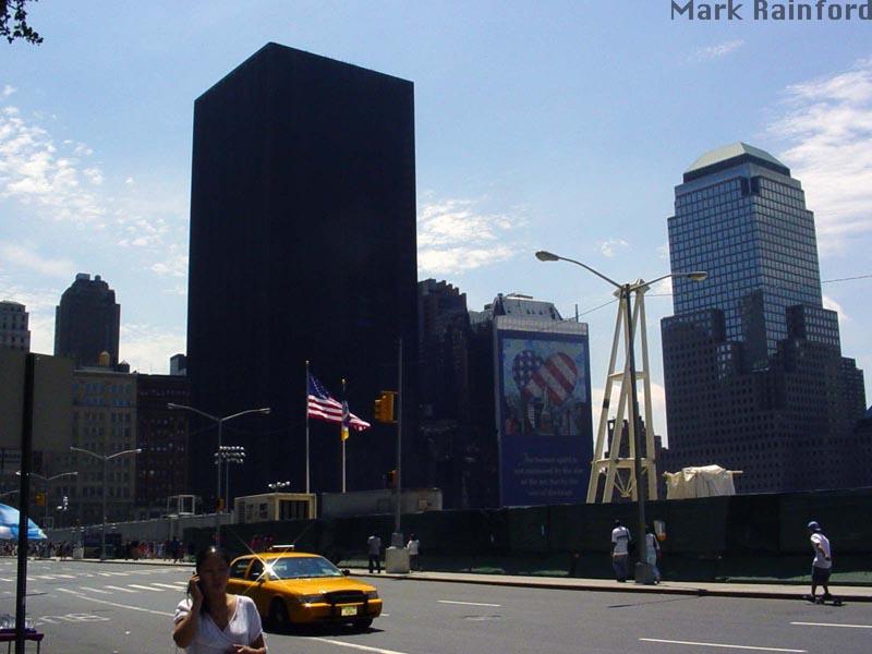 New York City 2003  Cludgie  Photos n Stuff