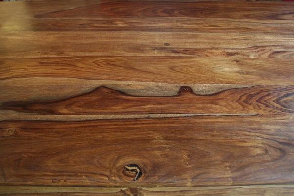 Holztisch  angebote auf Waterige