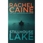 Stillhouse Lake Cover