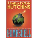 Bombshell book cover
