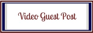 Video Guest Post Logo