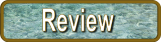 Review Header