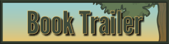 book trailer banner