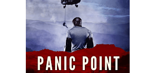 Panic Point Cover