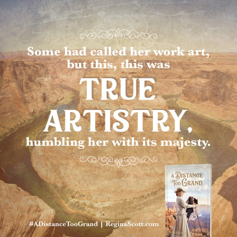 """Book Quote: """"Some had called her work art, but this, this was TRUE ARTISTRY, humbling her with its majesty."""