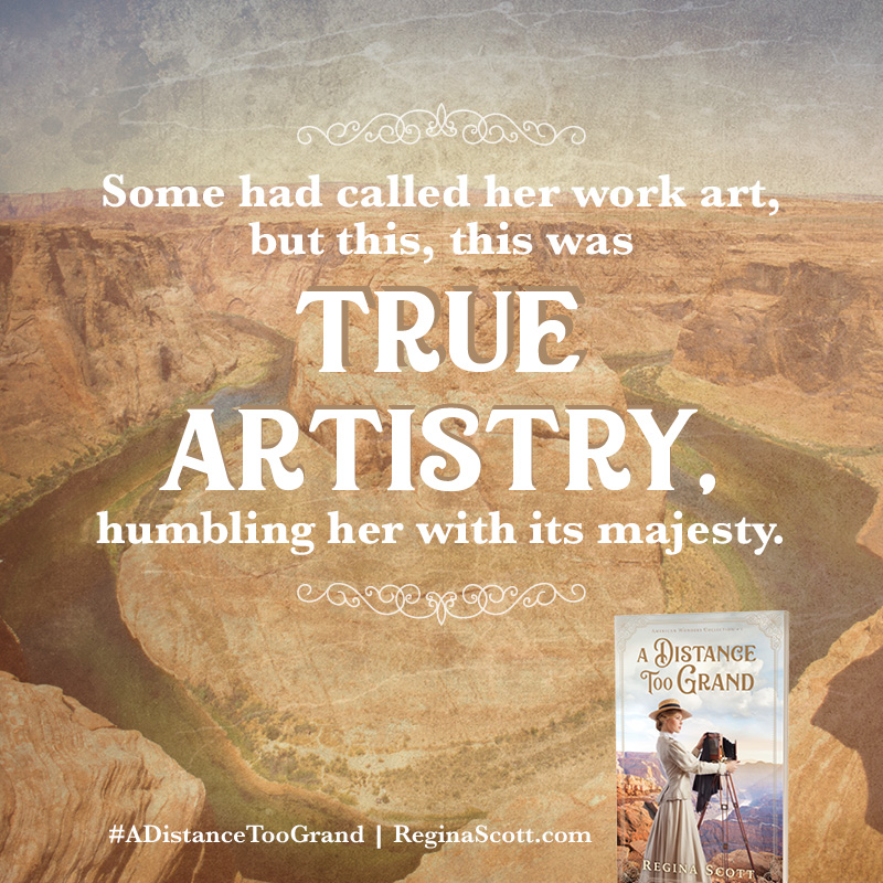 "Book Quote: ""Some had called her work art, but this, this was TRUE ARTISTRY, humbling her with its majesty."