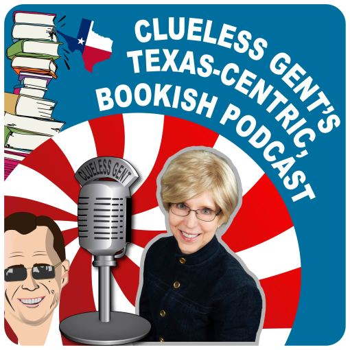 Podcast logo with image of Amanda Cabot superimposed.