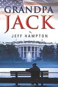 Grandpa Jack Cover