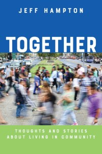 Together Bookcover