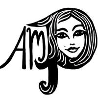 Amp Mnster  Alle Partys, Fotos & Club Aktionen